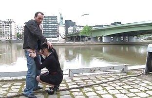 جوجه نوجوان در شبکه زنده سکسی جوراب ساق بلند می خواهد به فاک امروز