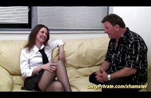 زنان در نمایش سکس زنده اتاق قفل فلش