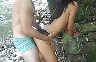 زیبا 18 سال دختر با کمر باریک پخش مستقیم کلیپ سکسی نشان داد خودش برهنه