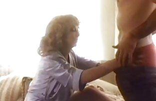 Ççê ی سکس تصویری زنده شوهر برگزاری مو توسط دختر