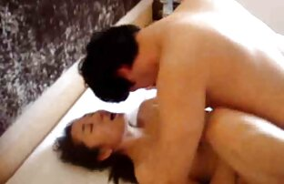 منگ با, سکس ویدیو زنده ارضا