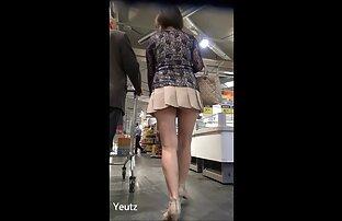 خراب برنامه زنده سکسی یک دوست دختر نوجوان و به پایان رسید در مهبل (واژن