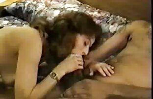 پدر و دختر خورد پخش زنده فیلمهای سکسی و دمار از روزگارمان درآورد مقعد در سونا