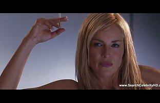 دختر زیبا ساخته شده فوق العاده کانال زنده سکسی
