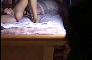 دختر کالج, انزال, چینی, مرد در مهبل (واژن سکس زنده خارجی