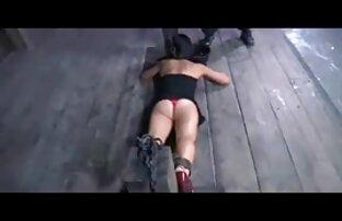 دختر ارمنی روان بدن خود را با روغن باعث می شود یک کار ضربه و سایت پخش زنده سکس fucks در