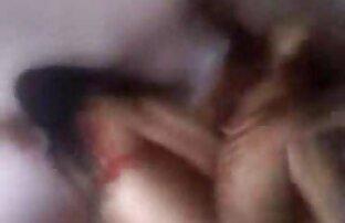دوست دختر استمناء بیدمشک سایت های سکس زنده مودار
