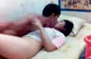 وزیر امور خارجه با دختران خوب است رابطه جنسی با یک کلیپ سکسی زنده رئیس نوجوان در دفتر