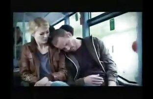 زن و شوهر نوجوان با داشتن سرگرم کننده سکس زنده الکسیس در مقابل دوربین در چت تصویری ruskams