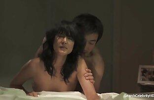 تخت سینه, معشوقه پخش زنده فیلمهای سکسی اش