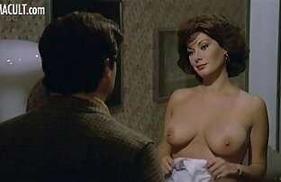 معصوم محبوب من در توالت پخش زنده فیلمهای سکسی و پر صورت خود را با تقدیر