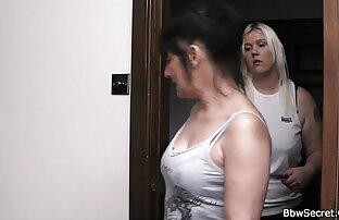 من سکس ویدیو زنده لیسید الاغ یک دختر در یک نیمکت longue و ساخته شده یک سوراخ سبک سگی