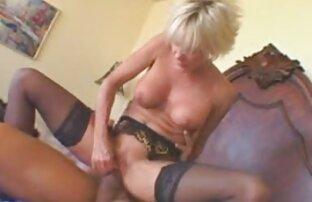 زن اغوا دو, به فاک در راهرو سکس خارجی زنده هتل