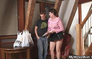 یک زن و شوهر از گی رشته عشق به فاک در دانلود برنامه سکس زنده یک قایق بادبانی لوکس