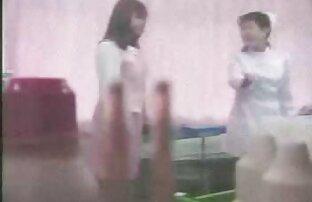 دو وب کم سکسی زنده باریک دختران لباس زیر یک دوربین مخفی