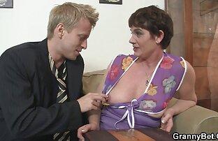 فاحشه با یک, یک مرد در سکس فیلم زنده الاغ