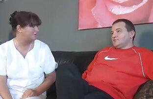 پزشکان به بررسی باسن نوجوان همجنسگرایان روسی پخش زنده سکس خارجی